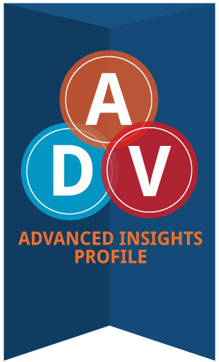 advanced-insights-profile