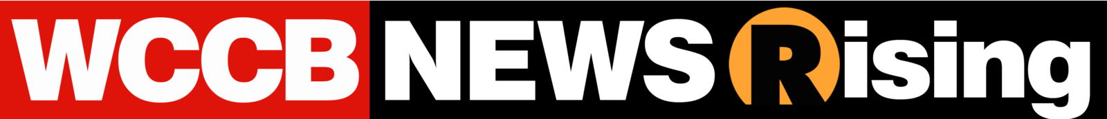 WCCB-NEWS-RISING_LOGO